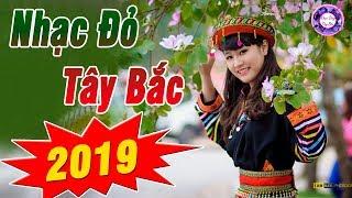 nhac-do-tay-bac-remix-2019-lk-tru-tinh-vung-cao-dan-da-ngot-ngao-nghe-la-suong-ca-nhac-mien-nui