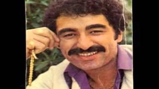 Ibrahim Tatlises Han Sarhoş Hancı Sarhoş