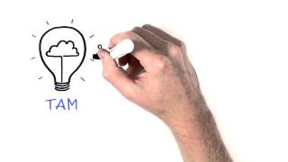 The Applicant Manager video
