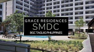 smdc grace residences skyscrapercity - Free video search