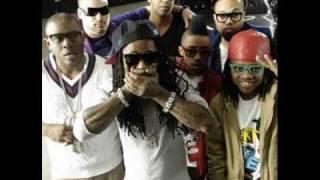 Young Money - Pass Me The Dutch - Lil Wayne, Gudda Gudda & Short Dawg - Video Youtube