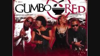 Mali Music - Cry Loud