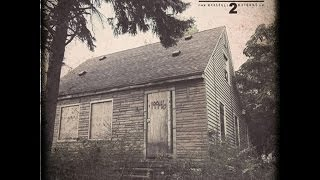 Eminem - Desperation *HD*
