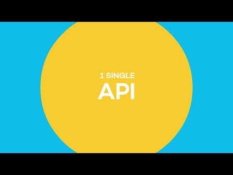 How the Livn API Works