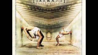 Darkane - Fatal Impact