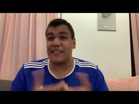 Mostafa Elbanna