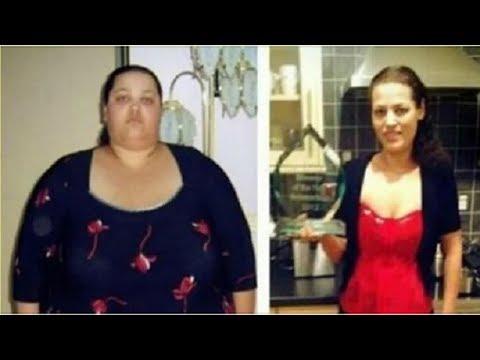 Pouvez-vous perdre du poids en respirant profondément
