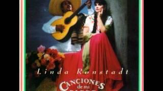 Linda Ronstadt La Cigarra