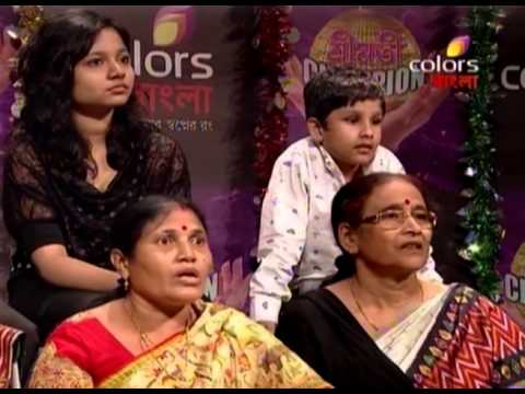 Srimoti-Champion--28th-December-2015--শ্রীমতি-চ্যাম্পিয়ন--Full-Episode