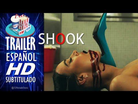 Trailer Shook