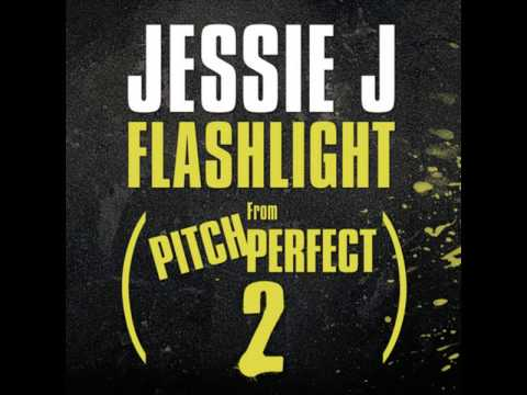 Jessie J - Flashlight [MP3 Free Download] Mp3