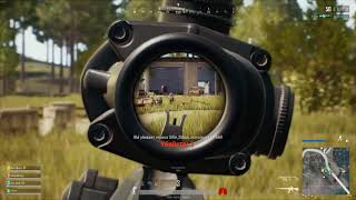 ПЛАНЫ РАЗРАБОТЧИКОВ PUBG 2018   Новости PUBG   PLAYERUNKNOWN