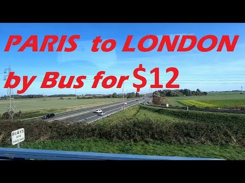 mp4 Luxury Bus Travel Europe, download Luxury Bus Travel Europe video klip Luxury Bus Travel Europe