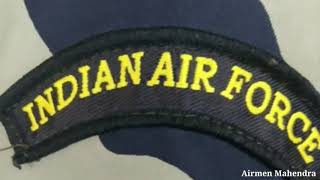 🇮🇳Indian Airforce status||Airforce WhatsApp status 2020||
