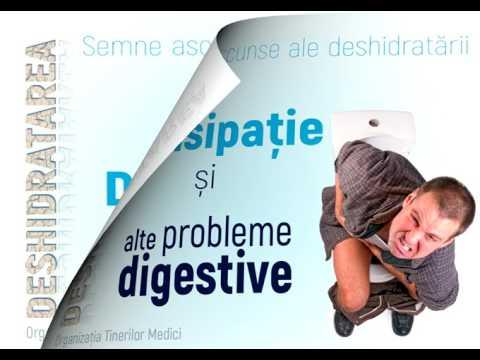 Câtă grăsime saturată pentru a pierde în greutate