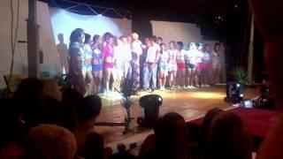 preview picture of video 'san polo dei cavalieri miss estate 16/08/2012 video 1'