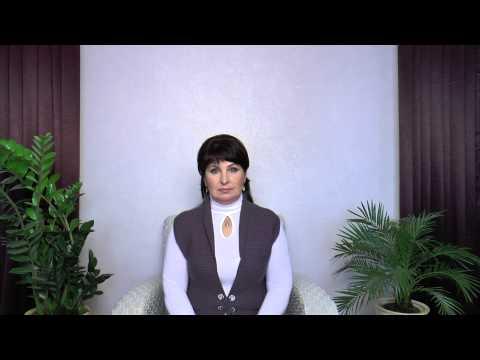 Prosztatagyulladás kezelése 1