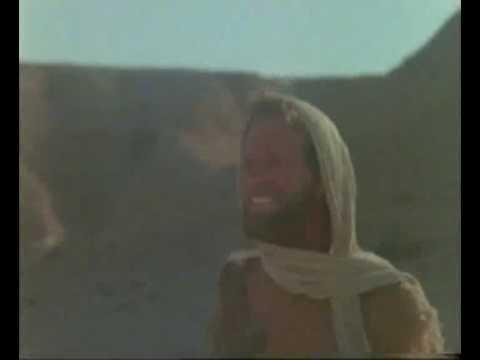 A nyomozás - Az Úr 33. évében online