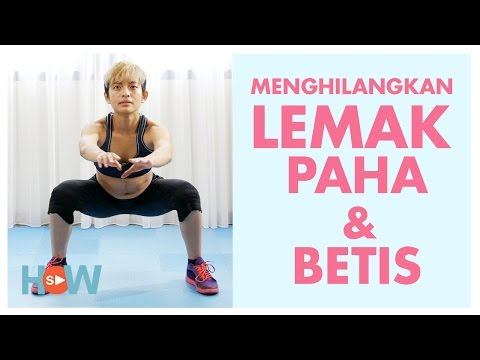 Slimming Belt kontraindikasi
