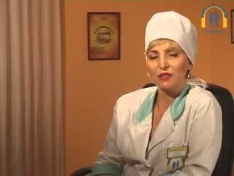 Цирроз лечение в стационаре сколько дней
