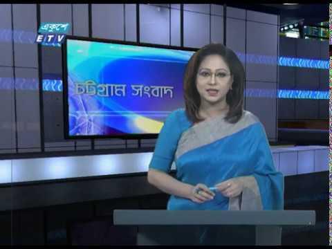 06 PM News || সন্ধ্যা ০৭টার সংবাদ || 01 June 2020 || ETV News