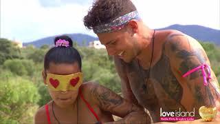 Love Island: Die große Fummelei - RTL II