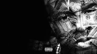 Yo Gotti - Rake It Up Feat. Nicki Minaj (I Still Am)