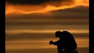 Shahin & Sepehr - Silent Prayer