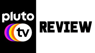 Pluto TV Review 2020 - Free Cable App - Best Way To Replace Cable TV - Best Cable TV Alternative