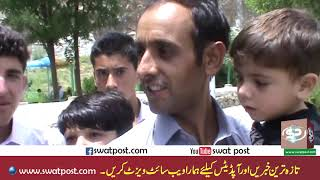 swat-post-eid-2nd-day-chota-kalam-swat-by-anees-yusuf-zai