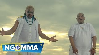 Download Video Peter Msechu & Banana Zoro -Mama(Official Video) | Directed By Jukya MP3 3GP MP4