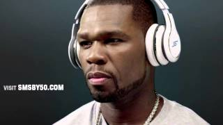 50 Cent - This Is Murder Not Music NEW 2014