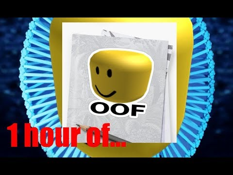 Roblox Death Sound 1 Hour 25 Best Memes About Roblox Death Noise