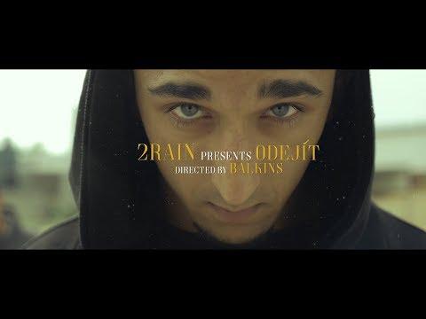 2RAIN - Odejít (OFFICIAL MUSIC VIDEO)