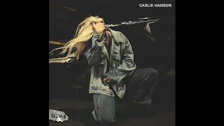 Carlie Hanson   Numb [Official Audio]