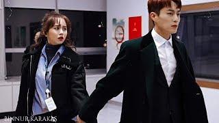 Kore Klip - Fanatik