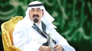 Саудовская Аравия (Гонения христиан в мире)