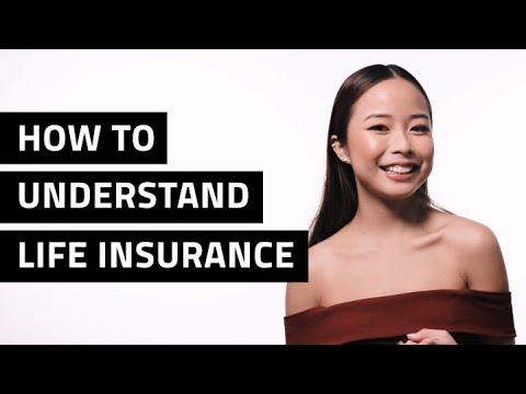 mp4 Insurance Singapore, download Insurance Singapore video klip Insurance Singapore