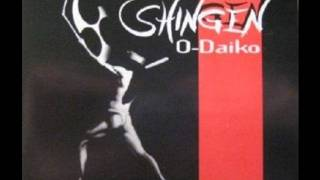 Daiko tidemark artesano castasia tmacs 100 10