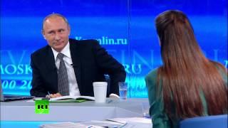 Путин: Шредер не хотел покидать баню, пока не допил пиво