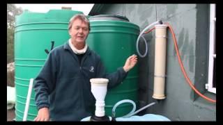 Biodigester Methane as fuel Video