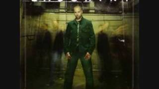 Chris Daughtry - What About Now