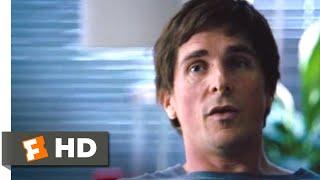 The Big Short (2015) - I Want My Money Back Scene (4/10) | Movieclips