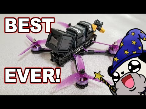 eachine-wizard-x220hv--6s-value-beast-