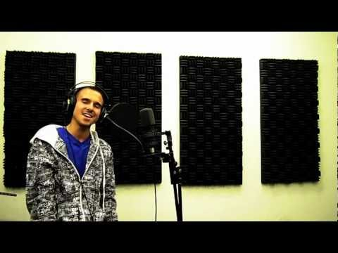 Dark Side (Kelly Clarkson) Acoustic Cover - Ben Mallare