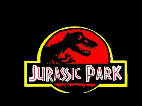 Wajib tonton    9 film dinosaurus terbaik sepanjang masa