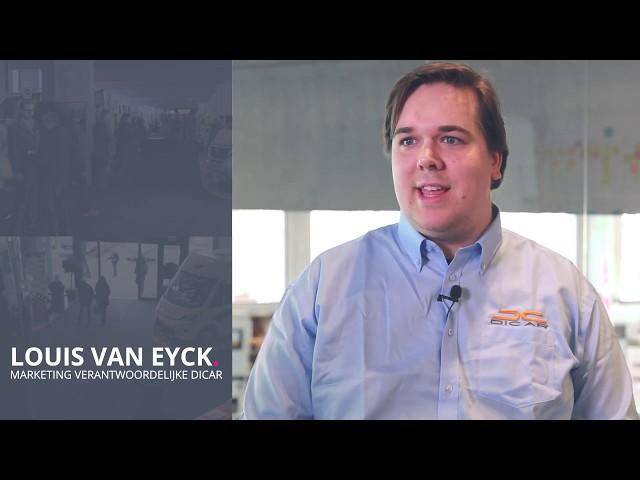 Dicar Marketing Automation