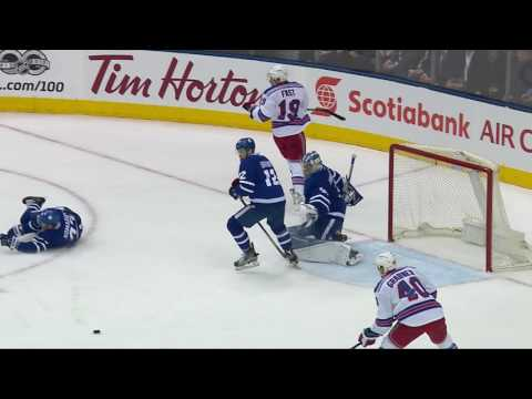 Gotta See It: Andersen makes sensational toe save