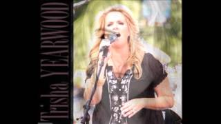 TRISHA YEARWOOD Good Guy