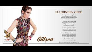 Gülşen - Ellerinden Öper (Bangır Bangır / 05) @gulsen_fan